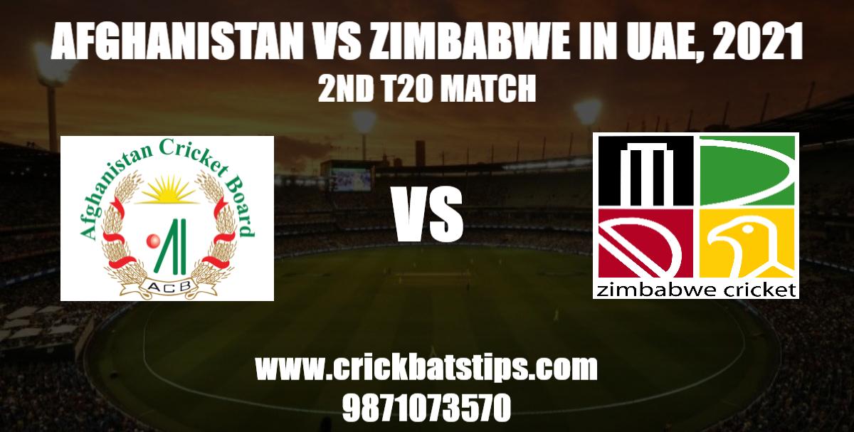 Afghanistan-vs-Zimbabwe-2nd-T20-Match-Winner-News-&-Predictions