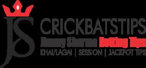 cricket-betting-tips-ipl-session-khai-lagai-jackpot-tips-crickbatstips-jimmy-sharma