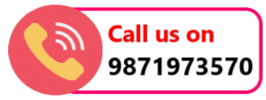 Call Us on 9871973570 - Jimmy Sharma - Crickbatstips.com - 9871973570