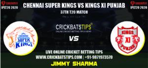 Chennai-Super-Kings-vs-Kings-XI-Punjab-KXIPvCSK-KXIPvsCSK-CSKvKXIP-CSKvsKXIP-Kings-XI-Punjab-vs-Chennai-Super-Kings-IPL-2021