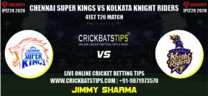Chennai-Super-Kings-vs-Kolkata-Knight-Riders-KKRvCSK-KKRvsCSK-CSKvKKR-CSKvsKKR-Kolkata-Knight-Riders-vs-Chennai-Super-Kings-IPL-2021