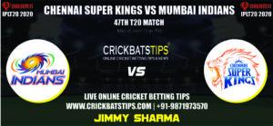 Chennai-Super-Kings-vs-Mumbai-Indians-MIvCSK-MIvsCSK-CSKvMI-CSKvsMI-Mumbai-Indians-vs-Chennai-Super-Kings-IPL-2021