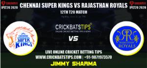 Chennai-Super-Kings-vs-Rajasthan-Royals-RRvCSK-RRvsCSK-CSKvRR-CSKvsRR-Rajasthan-Royals-vs-Chennai-Super-Kings-IPL-2021