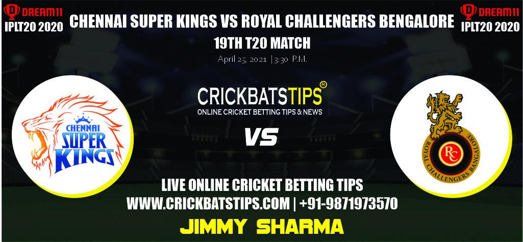 Chennai-Super-Kings-vs-Royal-Challengers-Bengalore-RCBvCSK-RCBvsCSK-CSKvRCB-CSKvsRCB-Royal-Challengers-Bengalore-vs-Chennai-Super-Kings-IPL-2021