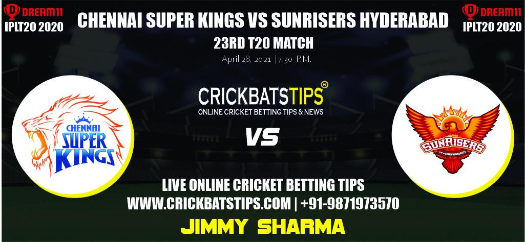 Chennai-Super-Kings-vs-Sunrisers-Hyderabad-SRHvCSK-SRHvsCSK-CSKvSRH-CSKvsSRH-Sunrisers-Hyderabad-vs-Chennai-Super-Kings-IPL-2021