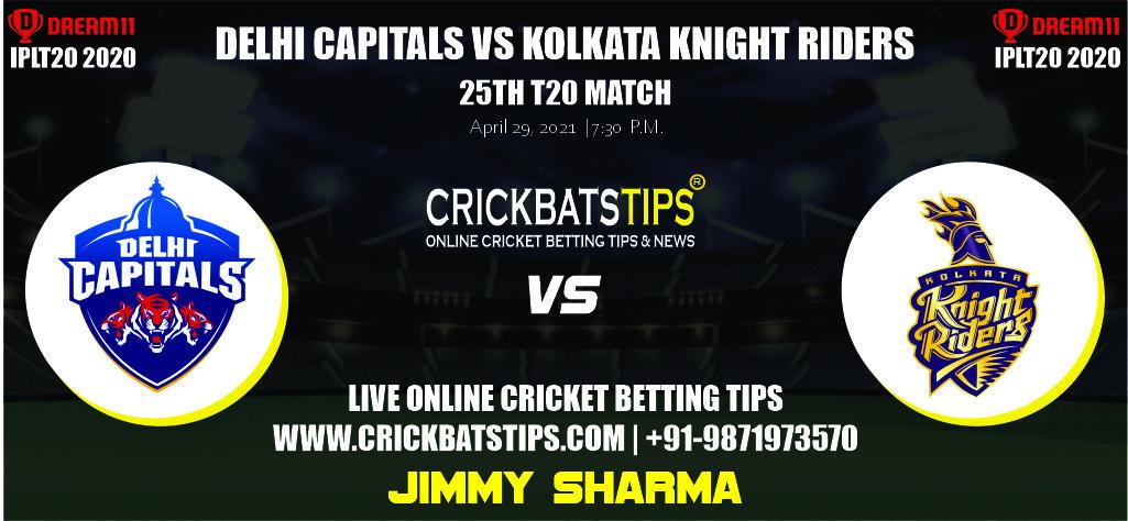 Delhi-Capitals-vs-Kolkata-Knight-Riders-KKRvDC-KKRvsDC-DCvKKR-DCvsKKR-Kolkata-Knight-Riders-vs-Delhi-Capitals-IPL-2021