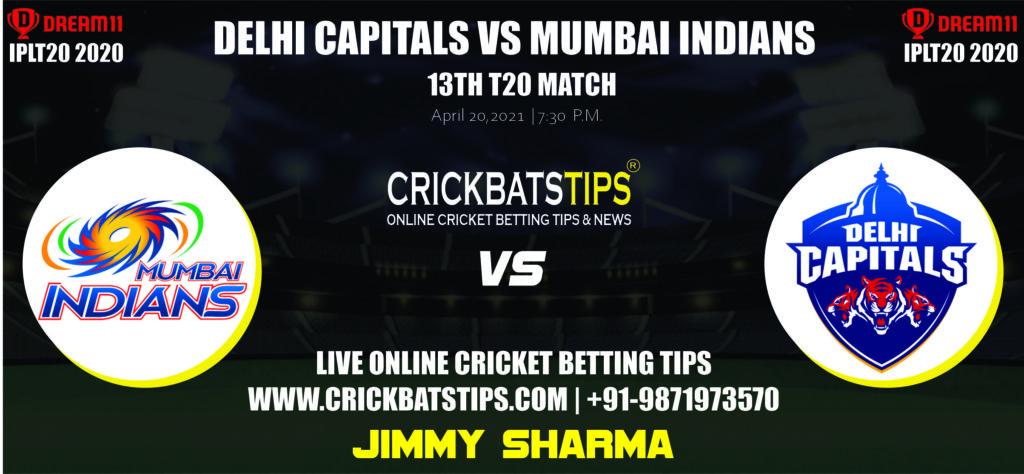 Delhi-Capitals-vs-Mumbai-Indians-MIvDC-MIvsDC-DCvMI-DCvsMI-Mumbai-Indians-vs-Delhi-Capitals-IPL-2021