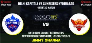 Delhi-Capitals-vs-Sunrisers-Hyderabad-SRHvDC-SRHvsDC-DCvSRH-DCvsSRH-Sunrisers-Hyderabad-vs-Delhi-Capitals-IPL-2021