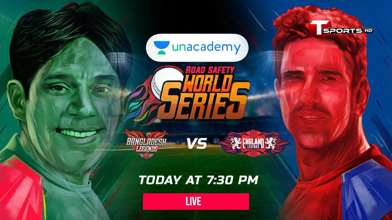 Englands-Legends-vs-Bangladesh-Legends