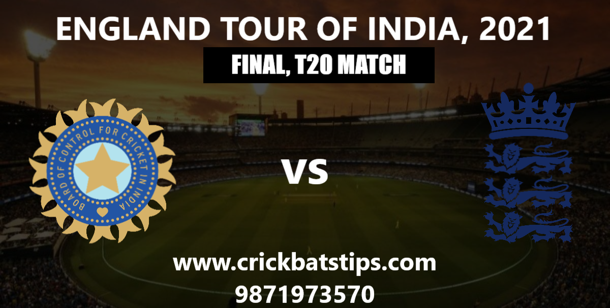 Final-India-vs-England-5th-T20-Match-Winner-News-&-Predictions