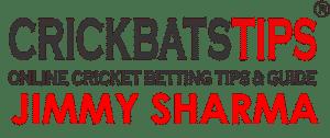 IPL-Betting-Tips-2021-Crickbatstips-Jimmy-Sharma-Free-Winner-Predictions-Cricket-Betting-Tips-cbtf