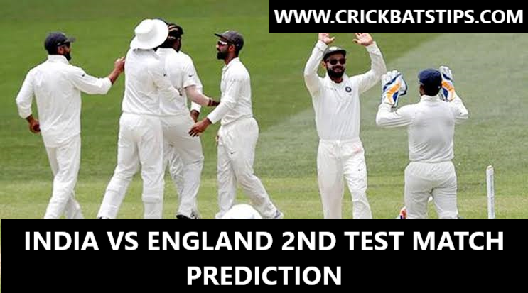 India-vs-England-2nd-Test-Match-Prediction-and-Live-Updates