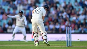 IndvEng 4th Test Match Final Day Betting Tips & Predictions