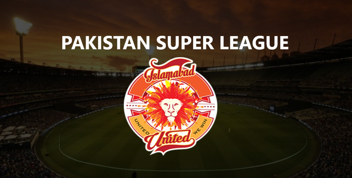 Islamabad_United_Pakistan_Super_League_2021_Banner_Teams_Squads_Schedule