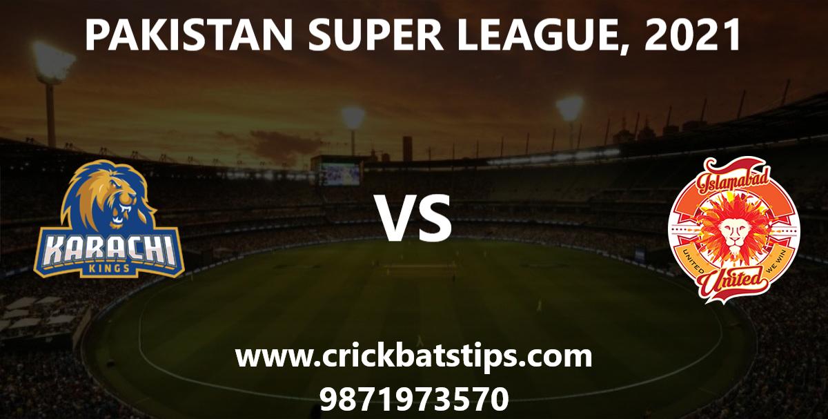 Karachi-Kings-vs-Islamabad-United-PSL-2021-Winner-News-&-Predictions