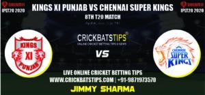 Kings-XI-Punjab-vs-Chennai-Super-Kings-CSKvKXIP-CSKvsKXIP-KXIPvCSK-KXIPvsCSK-Chennai-Super-Kings-vs-Kings-XI-Punjab-IPL-2021