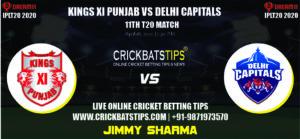 Kings-XI-Punjab-vs-Delhi-Capitals-DCvKXIP-DCvsKXIP-KXIPvDC-KXIPvsDC-Delhi-Capitals-vs-Kings-XI-Punjab-IPL-2021