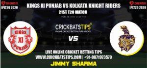 Kings-XI-Punjab-vs-Kolkata-Knight-Riders-KKRvKXIP-KKRvsKXIP-KXIPvKKR-KXIPvsKKR-Kolkata-Knight-Riders-vs-Kings-XI-Punjab-IPL-2021