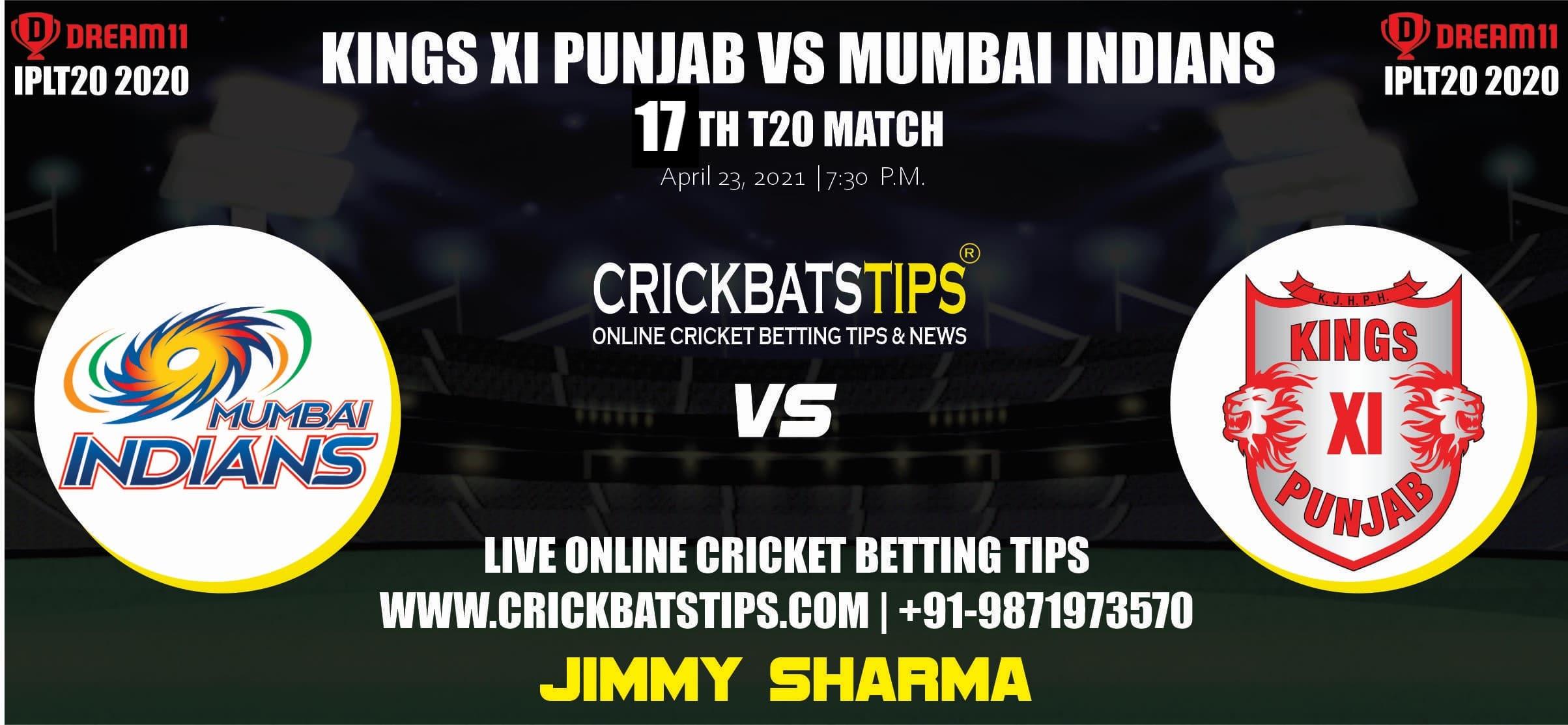 Kings-XI-Punjab-vs-Mumbai-Indians-MIvKXIP-MIvsKXIP-KXIPvMI-KXIPvsMI-Mumbai-Indians-vs-Kings-XI-Punjab-IPL-2021