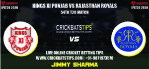 Kings-XI-Punjab-vs-Rajasthan-Royals-RRvKXIP-KKRvsRR-KXIPvRR-KXIPvsRR-Rajasthan-Royals-vs-Kings-XI-Punjab-IPL-2021