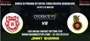 Kings-XI-Punjab-vs-Royal-Challengers-Bengalore-RCBvKXIP-RCBvsKXIP-KXIPvRCB-KXIPvsRCB-Royal-Challengers-Bengalore-vs-Kings-XI-Punjab-IPL-2021