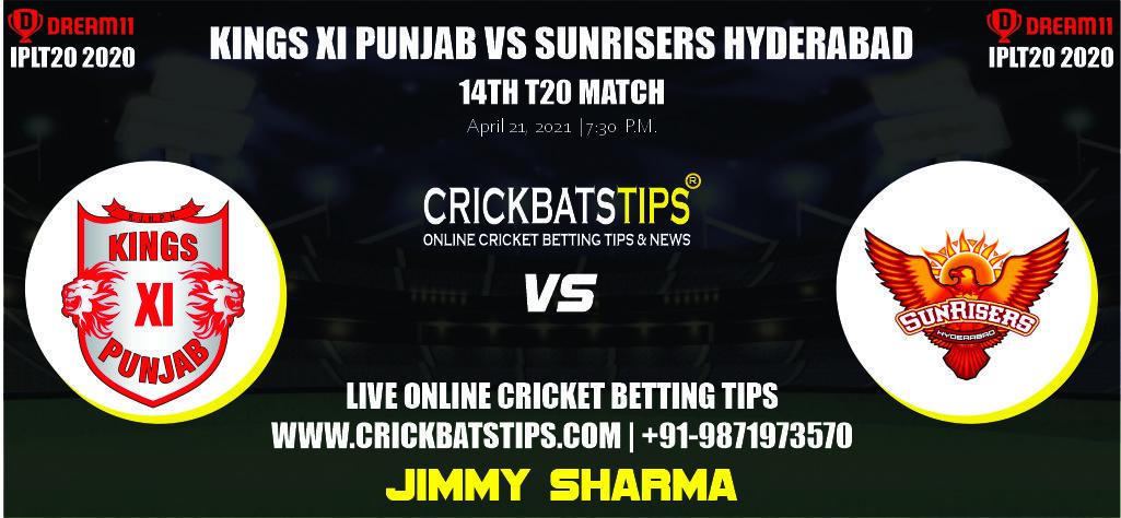 Kings-XI-Punjab-vs-Sunrisers-Hyderabad-SRHvKXIP-SRHvsKXIP-KXIPvSRH-KXIPvsSRH-Sunrisers-Hyderabad-vs-Kings-XI-Punjab-IPL-2021