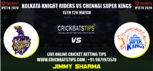 Kolkata-Knight-Riders-vs-Chennai-Super-Kings-CSKvKKR-CSKvsKKR-KKRvCSK-KKRvsCSK-Chennai-Super-Kings-vs-Kolkata-Knight-Riders-IPL-2021