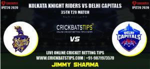 Kolkata-Knight-Riders-vs-Delhi-Capitals-DCvKKR-DCvsKKR-KKRvDC-KKRvsDC-Delhi-Capitals-vs-Kolkata-Knight-Riders-IPL-2021