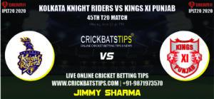 Kolkata-Knight-Riders-vs-Kings-XI-Punjab-KXIPvKKR-KXIPvsKKR-KKRvKXIP-KKRvsKXIP-Kings-XI-Punjab-vs-Kolkata-Knight-Riders-IPL-2021