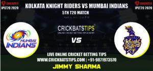 Kolkata-Knight-Riders-vs-Mumbai-Indians-MIvKKR-MIvsKKR-KKRvMI-KKRvsMI-Mumbai-Indians-vs-Kolkata-Knight-Riders-IPL-2021