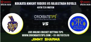 Kolkata-Knight-Riders-vs-Rajasthan-Royals-RRvKKR-RRvsKKR-KKRvRR-KKRvsRR-Rajasthan-Royals-vs-Kolkata-Knight-Riders-IPL-2021
