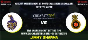 Kolkata-Knight-Riders-vs-Royal-Challengers-Bengalore-RCBvKKR-RCBvsKKR-KKRvRCB-KKRvsRCB-Royal-Challengers-Bengalore-vs-Kolkata-Knight-Riders-IPL-2021