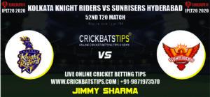 Kolkata-Knight-Riders-vs-Sunrisers-Hyderabad-SRHvKKR-SRHvsKKR-KKRvSRH-KKRvsSRH-Sunrisers-Hyderabad-vs-Kolkata-Knight-Riders-IPL-2021