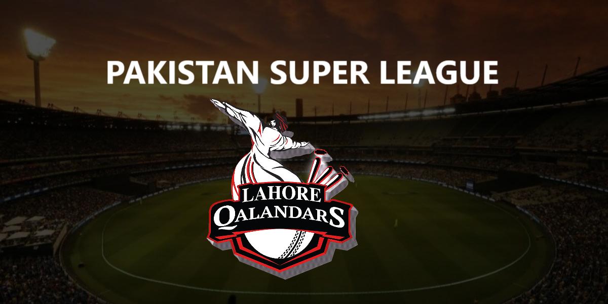 Lahore_Qalandars_Pakistan_Super_League_2021_Banner_Teams_Squads_Schedule