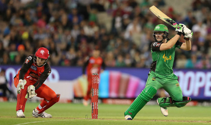 Melbourne Renegades vs Melbourne Stars Winner News and Match Predictions