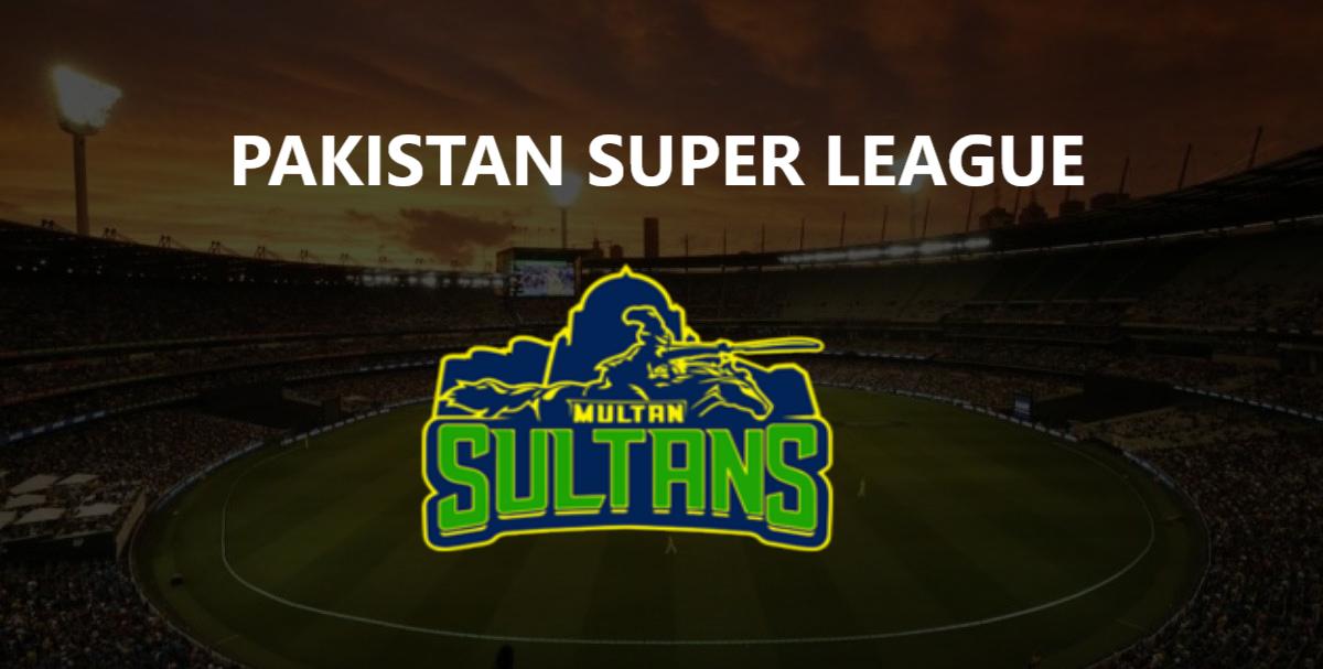 Multan_Sultan_Pakistan_Super_League_2021_Banner_Teams_Squads_Schedule