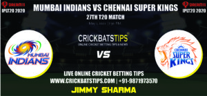 Mumbai-Indians-vs-Chennai-Super-Kings-MIvCSK-MIvsCSK-CSKvMI-CSKvsMI-Chennai-Super-Kings-vs-Mumbai-Indians-IPL-2021