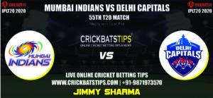 Mumbai-Indians-vs-Delhi-Capitals-MIvDC-MIvsDC-DCvMI-DCvsMI-Delhi-Capitals-vs-Mumbai-Indians-IPL-2021
