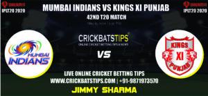Mumbai-Indians-vs-Kings-XI-Punjab-MIvKXIP-MIvsKXIP-KXIPvMI-KXIPvsMI-Kings-XI-Punjab-vs-Mumbai-Indians-IPL-2021