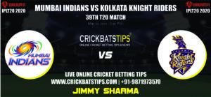 Mumbai-Indians-vs-Kolkata-Knight-Riders-MIvKKR-MIvsKKR-KKRvMI-KKRvsMI-Kolkata-Knight-Riders-vs-Mumbai-Indians-IPL-2021