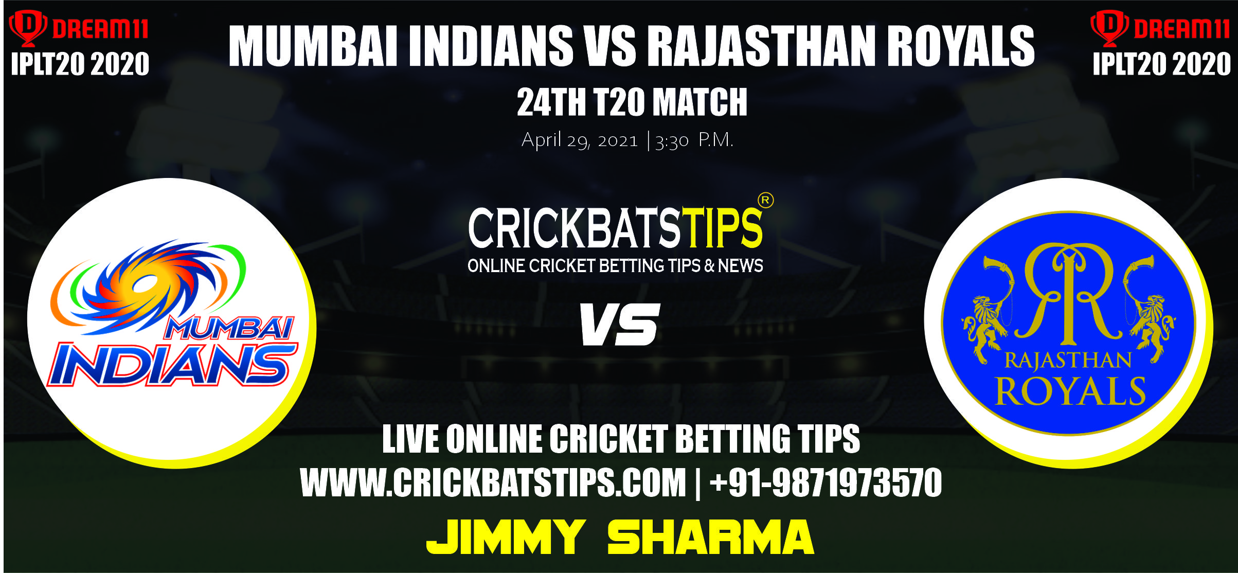 Mumbai-Indians-vs-Rajasthan-Royals-MIvRR-MIvsRR-RRvMI-RRvsMI-Rajasthan-Royals-vs-Mumbai-Indians-IPL-2021