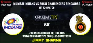 Mumbai-Indians-vs-Royal-Challengers-Bengalore-MIvRCB-MIvsRCB-RCBvMI-RCBvsMI-Royal-Chalengers-Bengalore-vs-Mumbai-Indians-IPL-2021