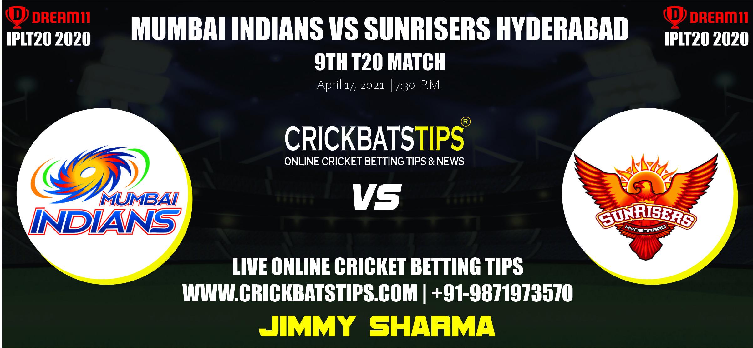 Mumbai-Indians-vs-Sunrisers-Hyderabad-MIvSRH-MIvsSRH-SRHvMI-SRHvsMI-Sunrisers-Hyderabad-vs-Mumbai-Indians-IPL-2021