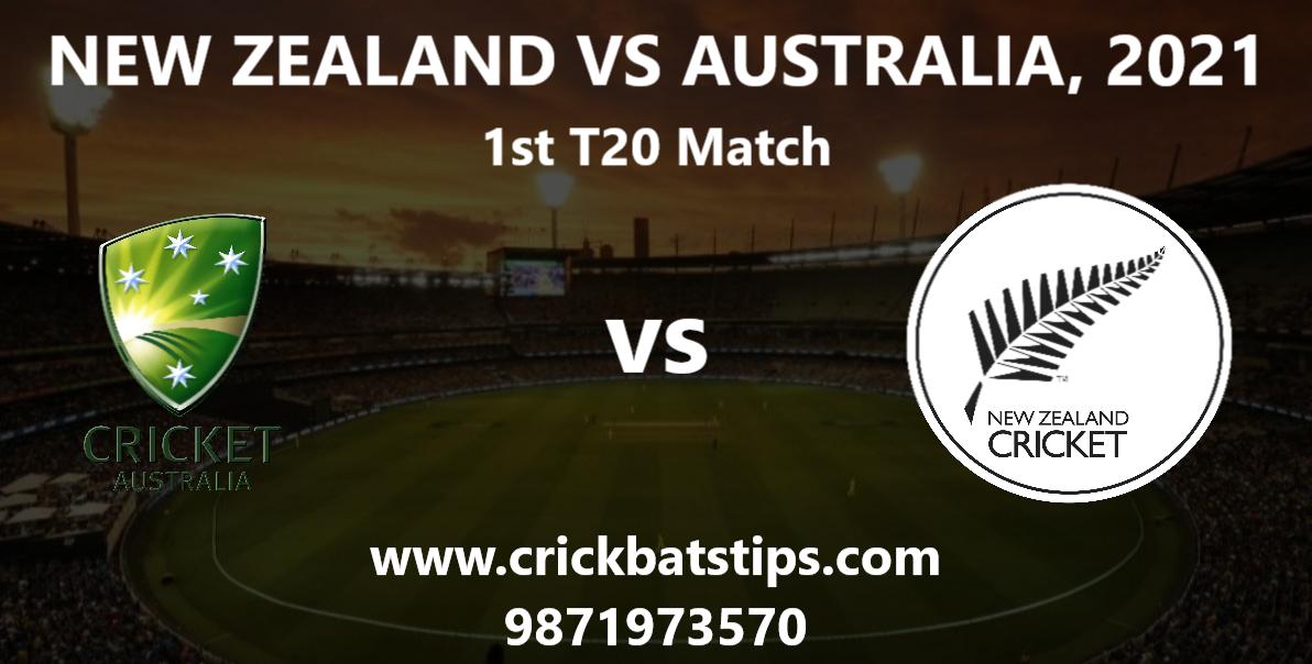 New-Zealand-vs-Australia-1st-T20-Match-Predictions-OPEN-REPORT