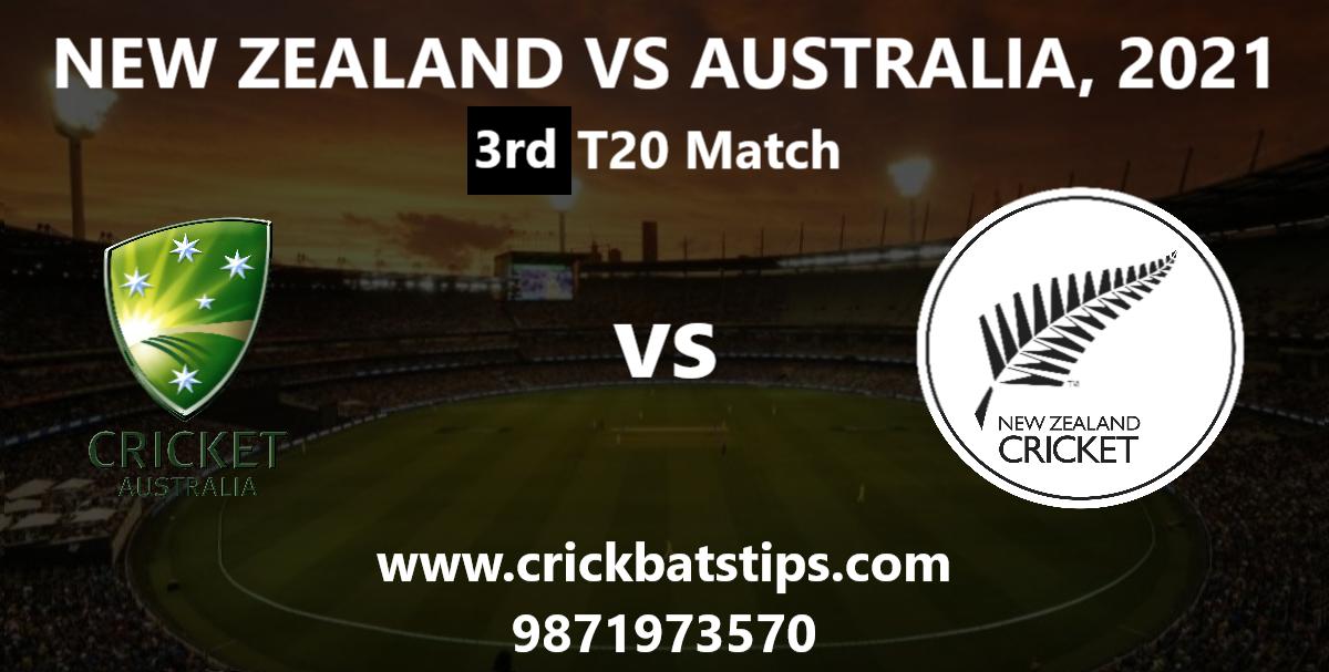 New-Zealand-vs-Australia-3rd-T20-Match-Predictions-OPEN-REPORT