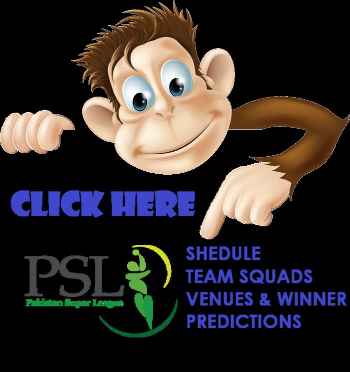 PSL-Schedule-Team-News-Betting-Tips-Winner-Predictions-png-logo