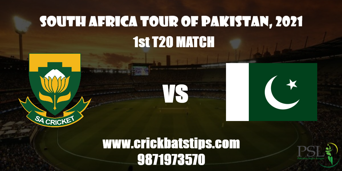 Pakistan-vs-South-Africa-1st-T20-Match-Predictions-News-and-Tips