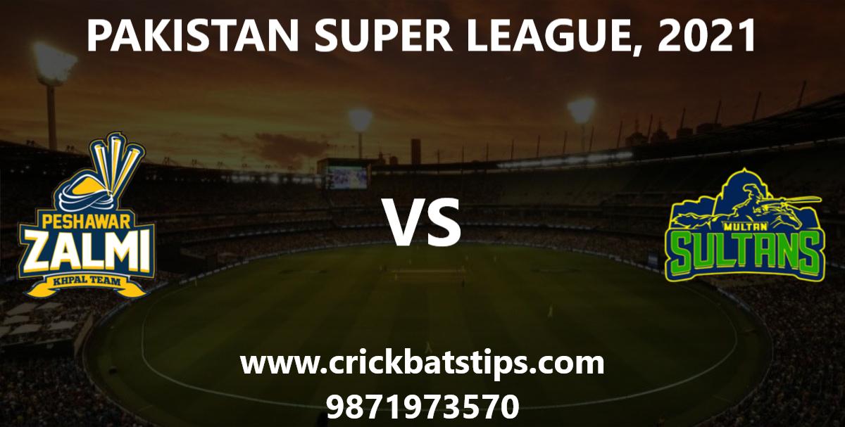 Peshawar-Zalmi-vs-Multan-Sultans-PSL-2021-Winner-News-&-Predictions