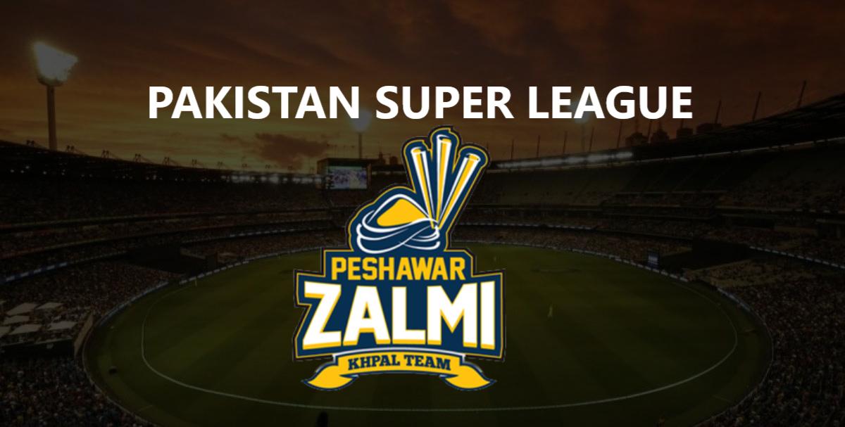 Peshawar_Zalmi_Pakistan_Super_League_2021_Banner_Teams_Squads_Schedule