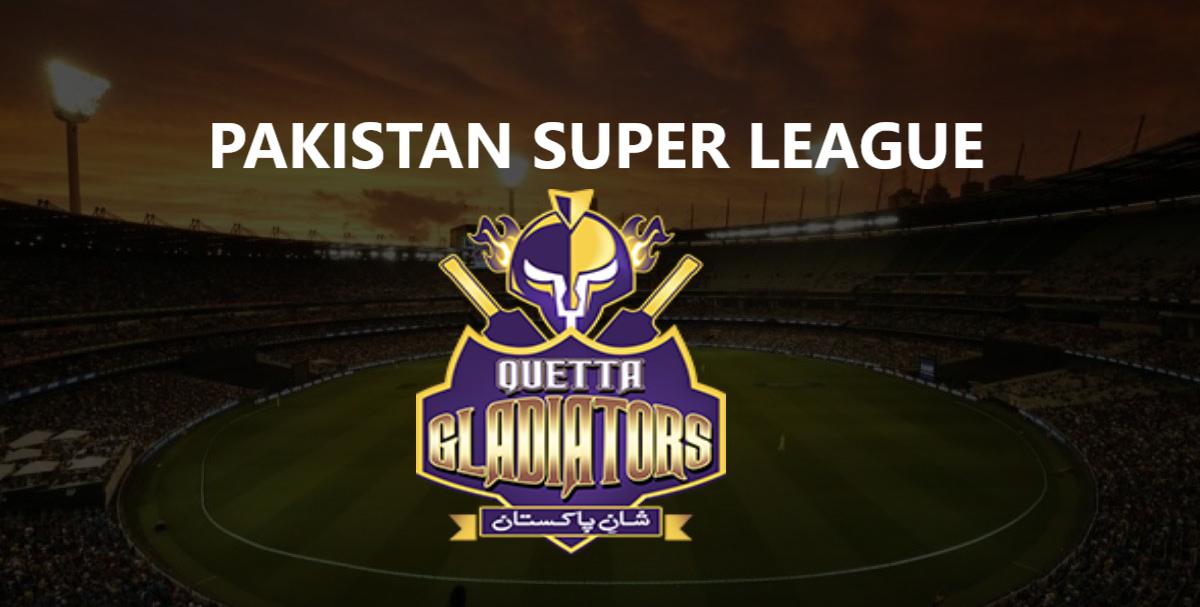 Quetta_Galdiators_Pakistan_Super_League_2021_Banner_Teams_Squads_Schedule